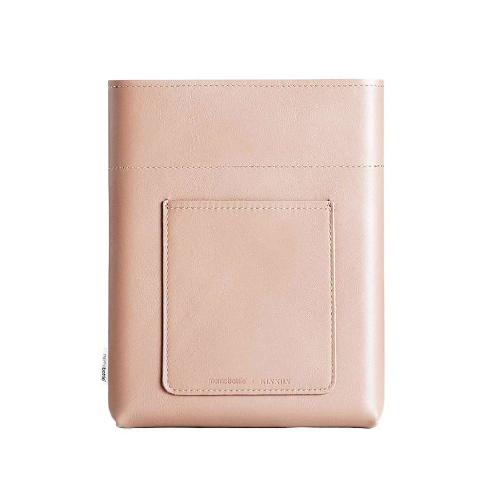 memobottle leather sleeve nude a5 01 1000