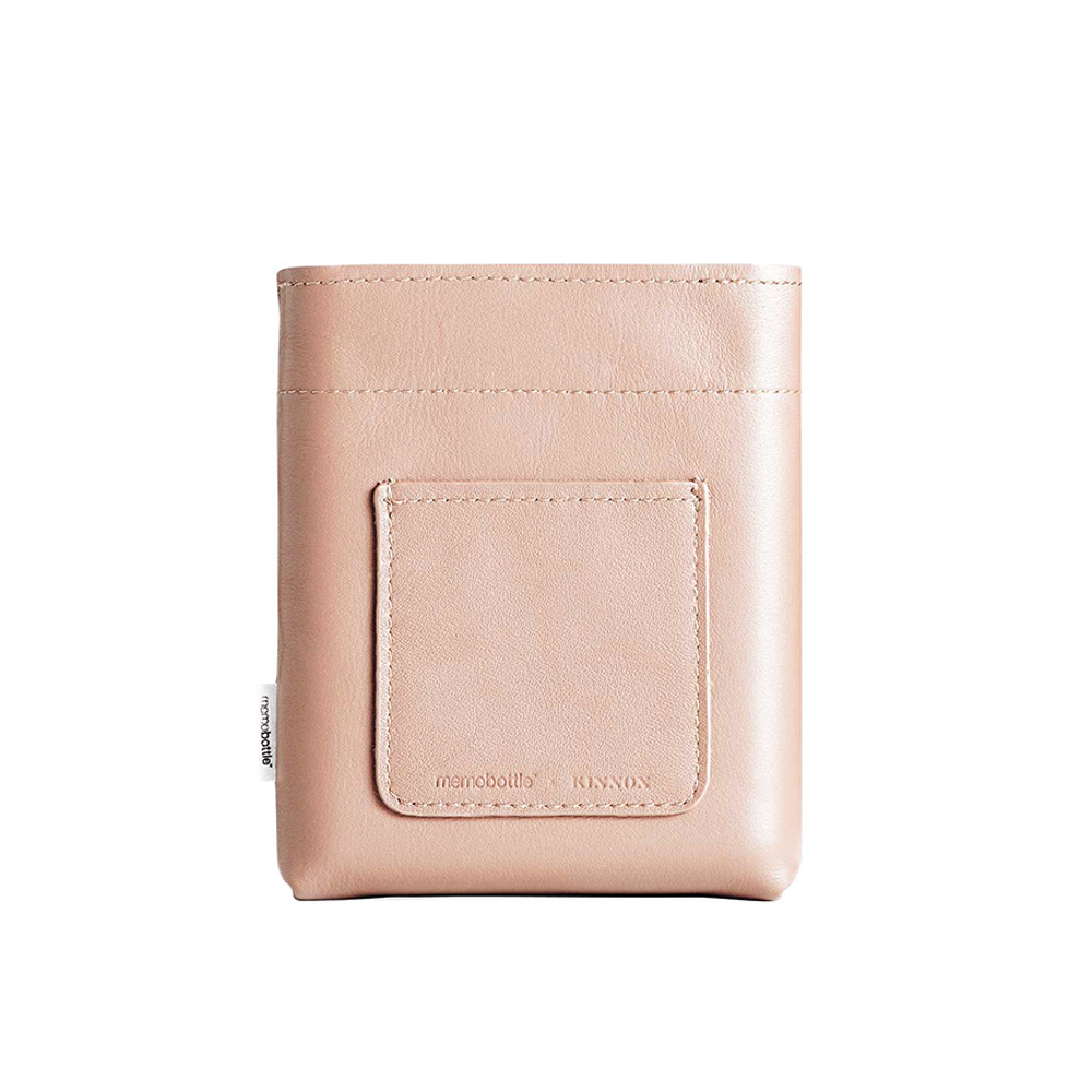 memobottle leather sleeve nude a6 01 1000