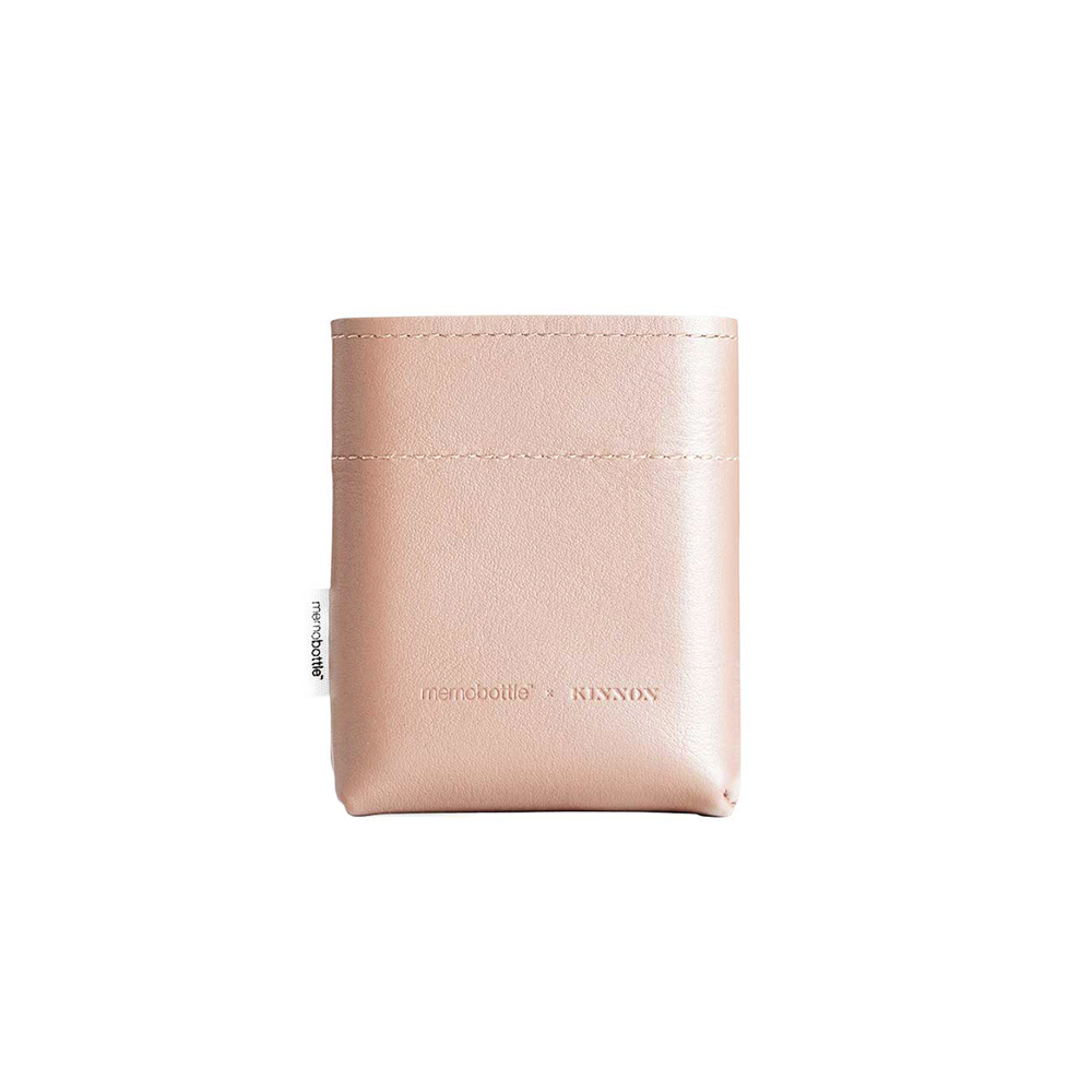 memobottle leather sleeve nude a7 01 1000
