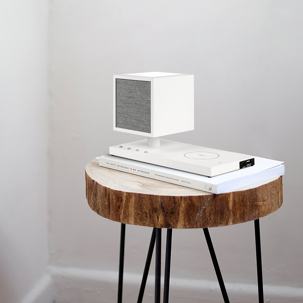 tivoli audio revive white lifestyle 01 1000