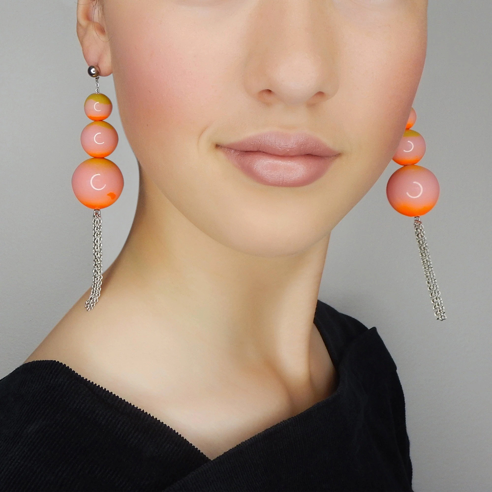 beuy cascading universe earring tequila 02 1000