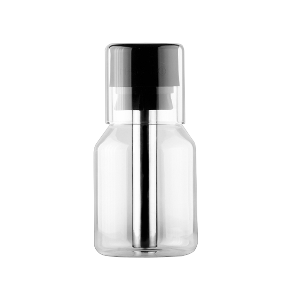 that inventions chill carafe 750ml main 1000