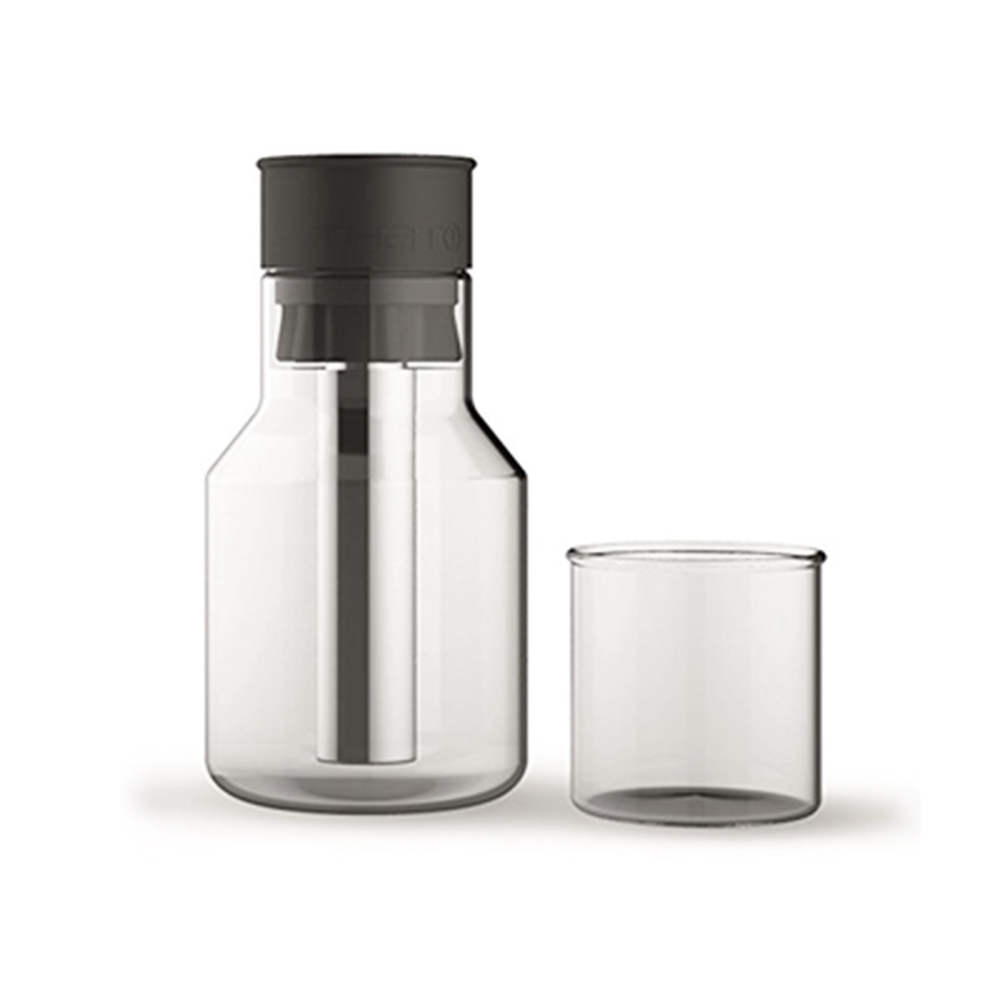 that inventions chill carafe 750ml main 02 1000