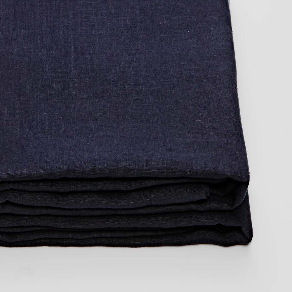 in bed linen navy 02 1000
