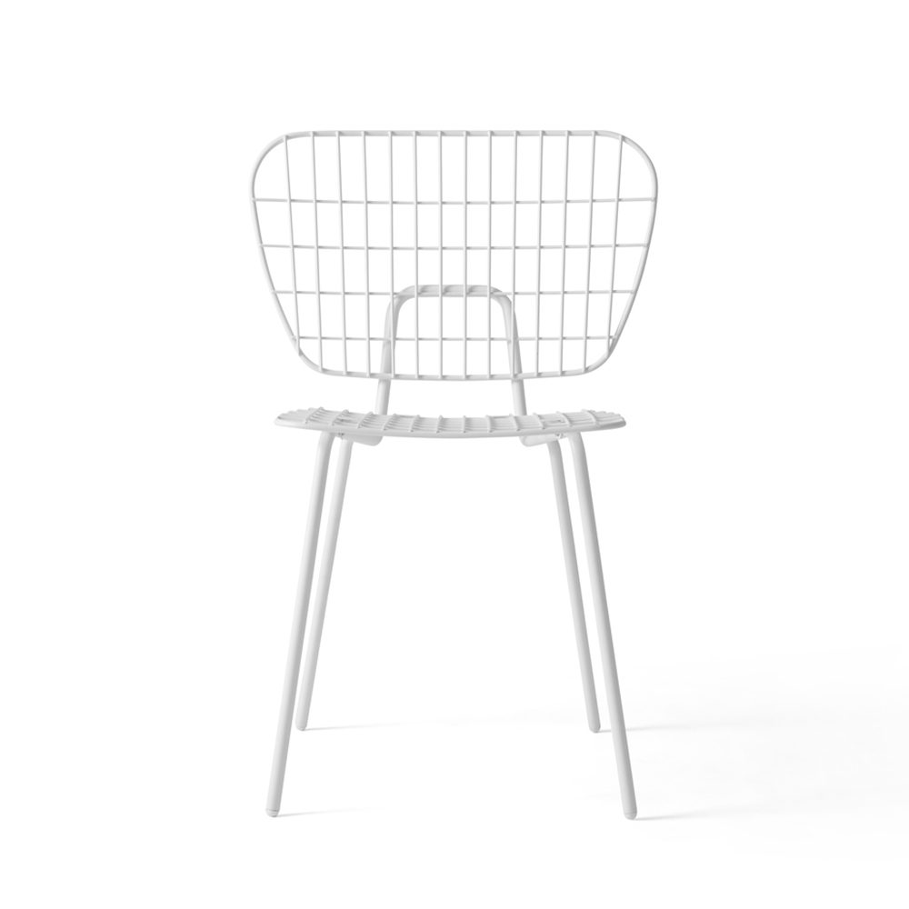 menu string chair white front 1000