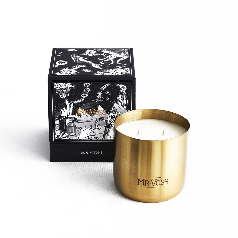 mr voss candle don vitone 01 1000