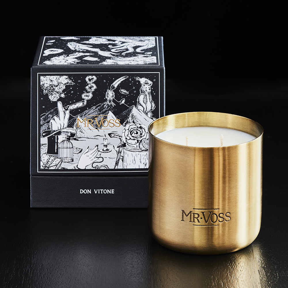 mr voss candle don vitone 02 1000