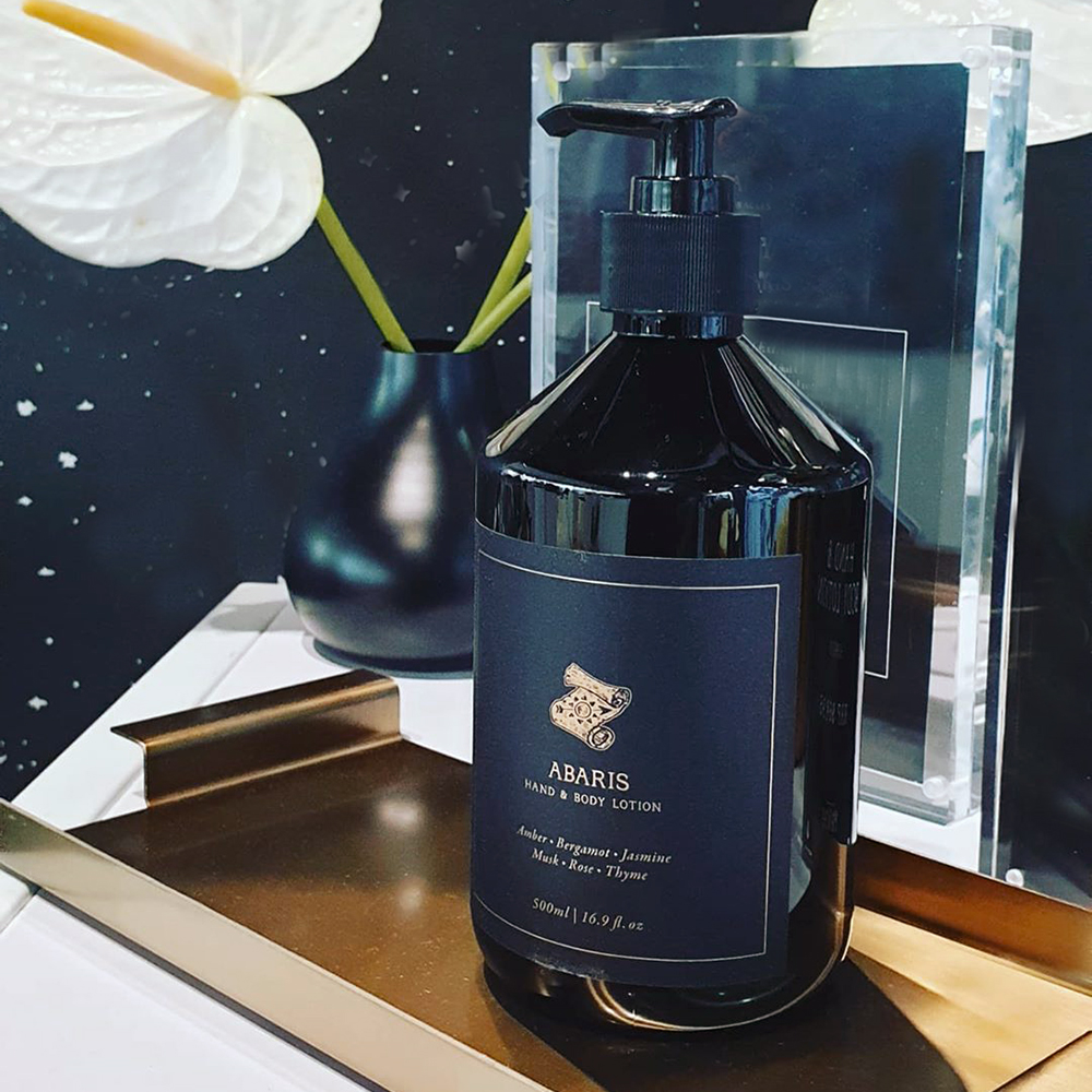 mr voss hand body lotion abaris lifestyle 01 1000