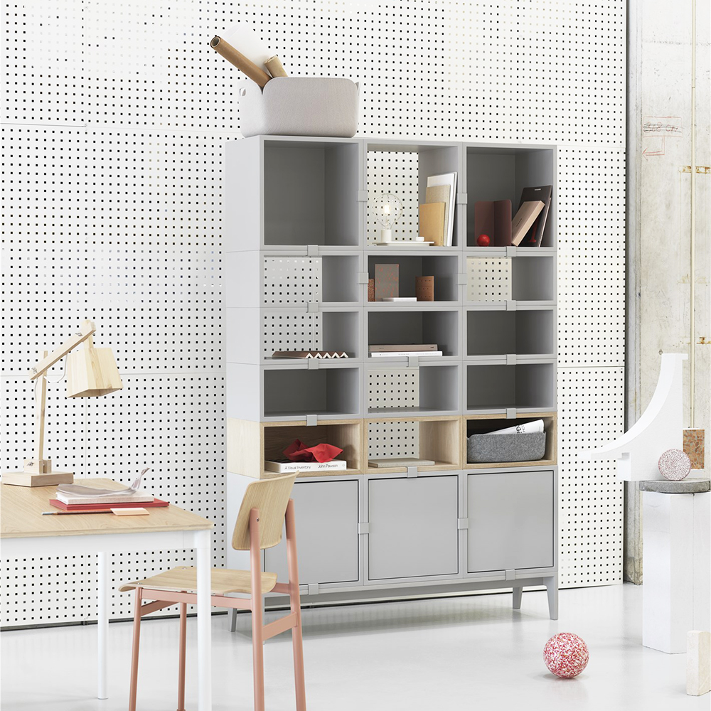 muuto stacked light grey combi 04 1000