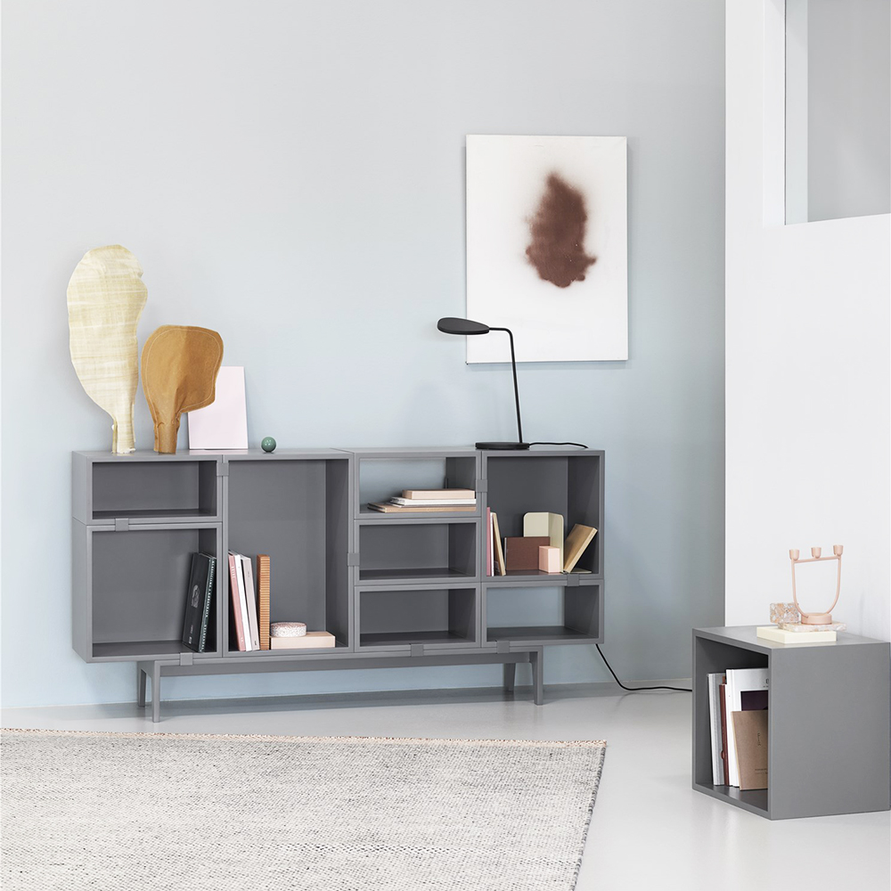 muuto stacked dark grey combi 03 1000