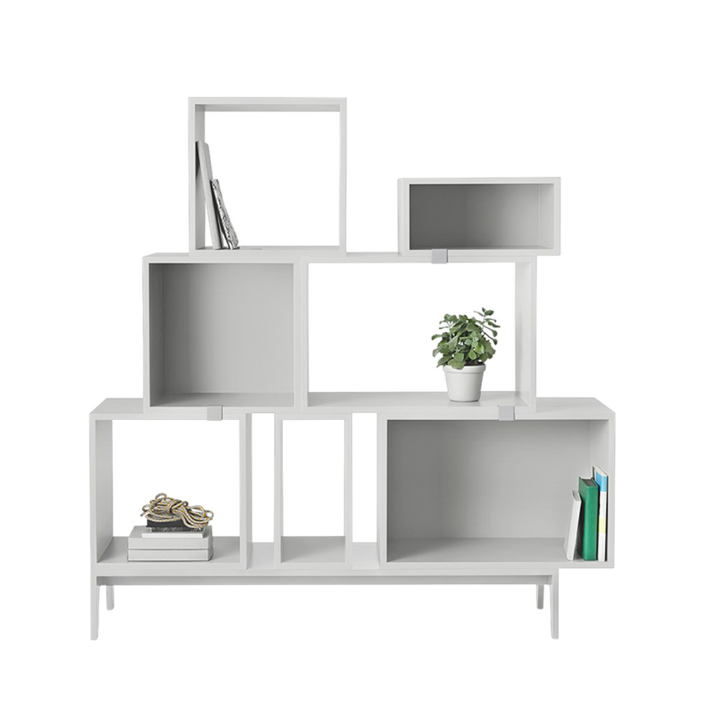 muuto stacked light grey combi 01 1000
