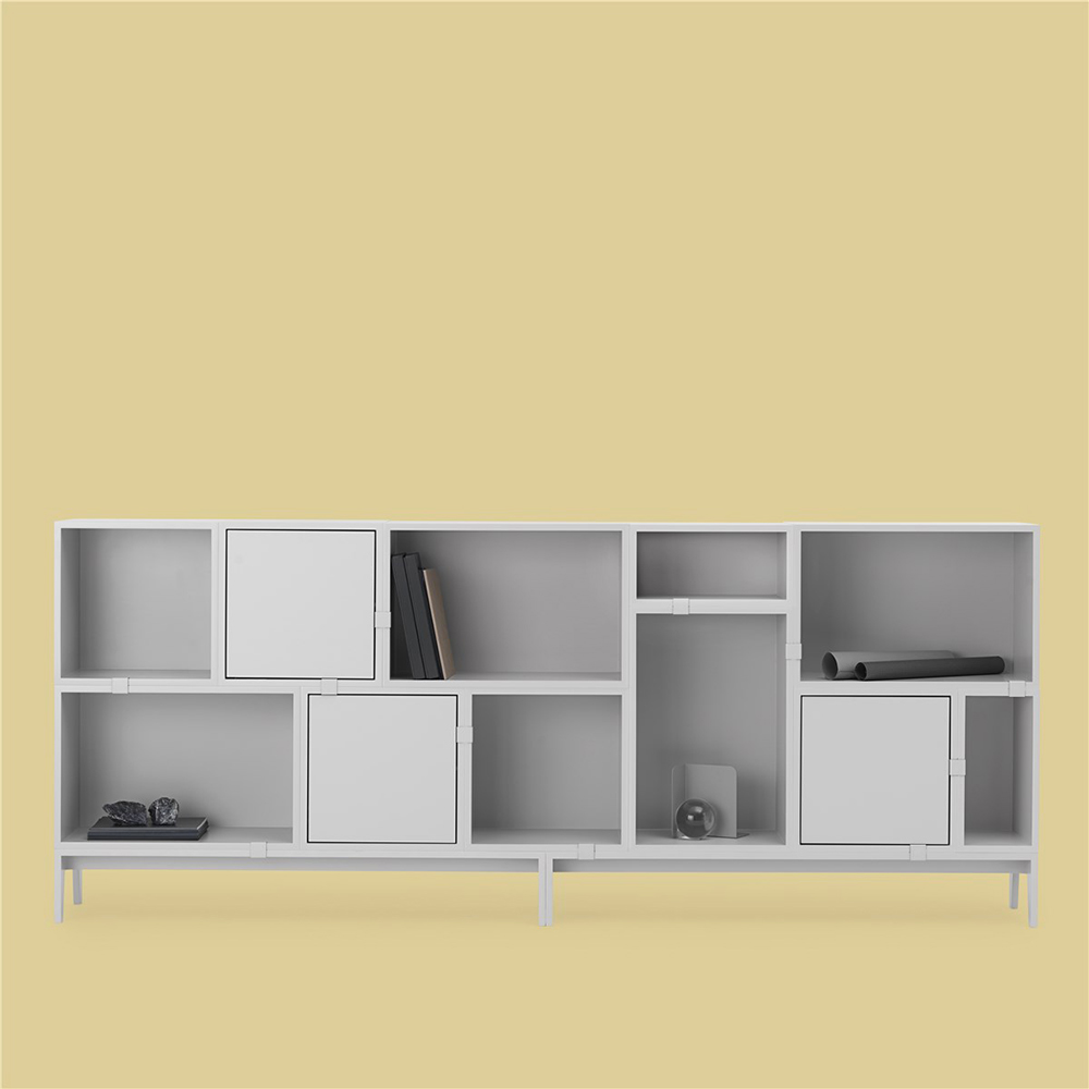 muuto stacked light grey combi 05 1000