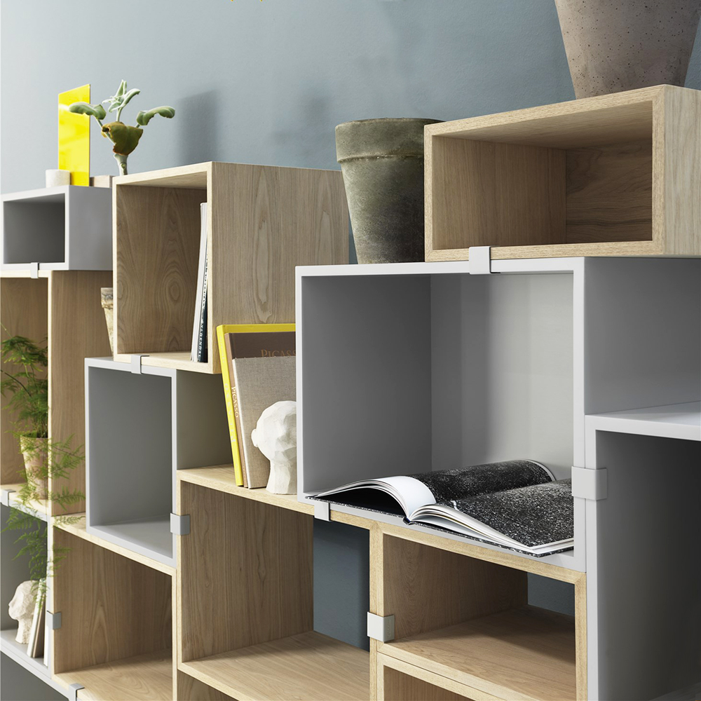 muuto stacked light grey oak combi 01 1000