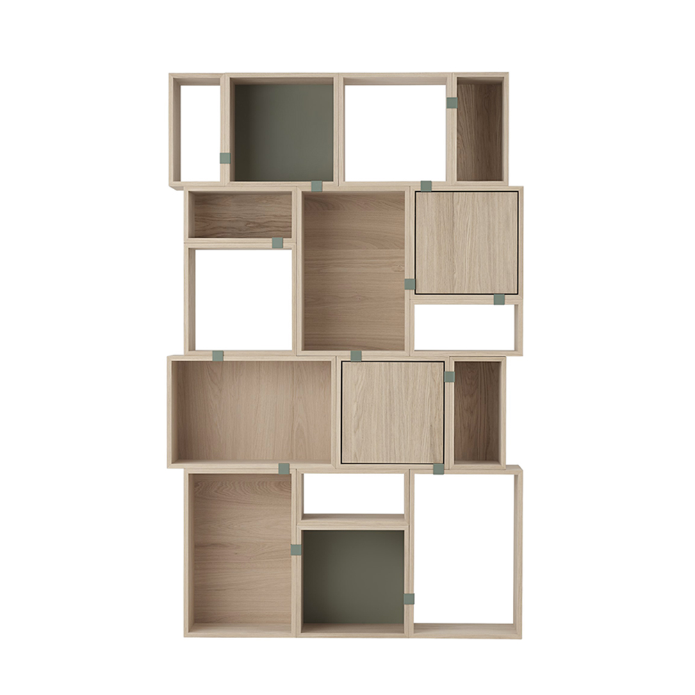 muuto stacked oak combi 01 1000