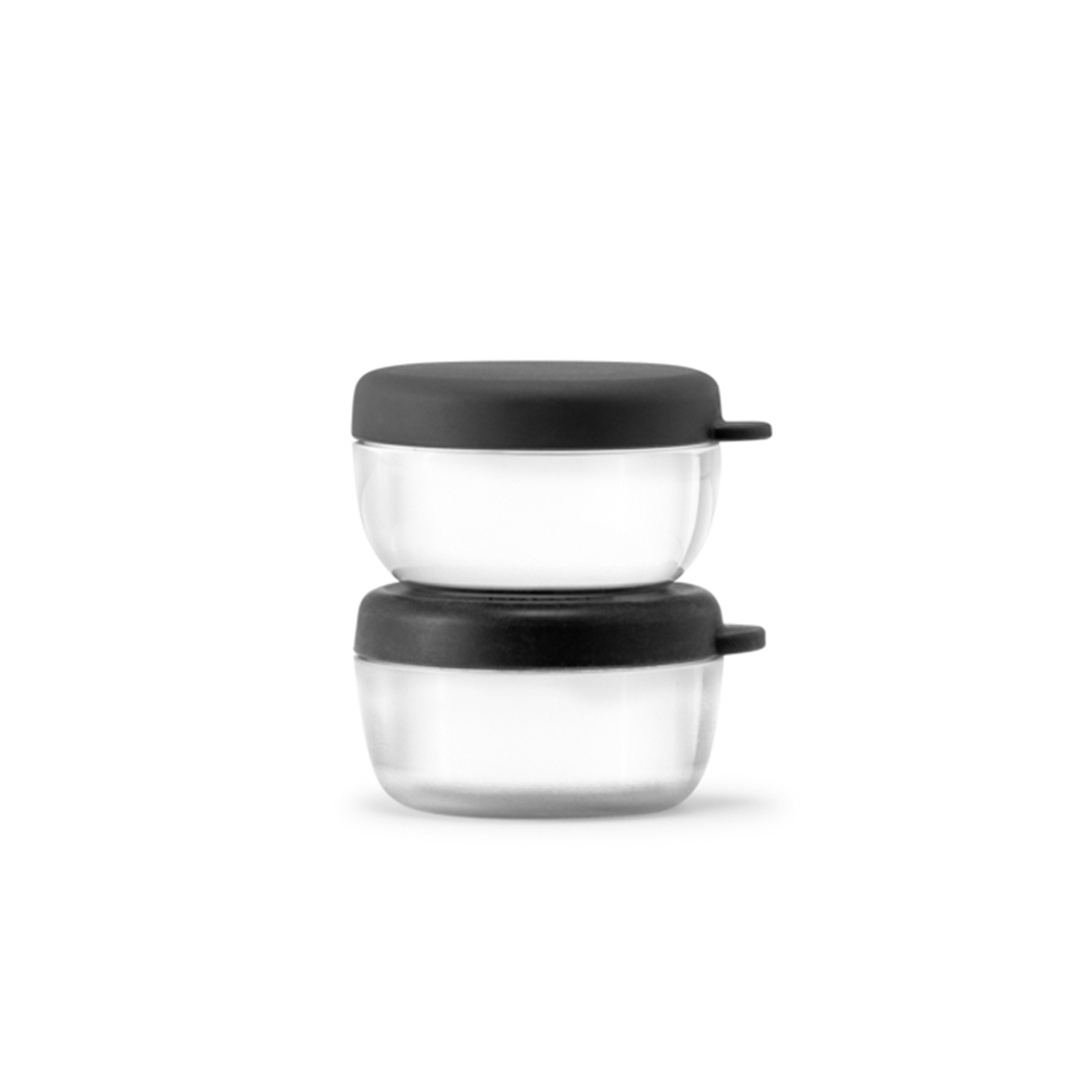 porter dressing containers 01 1000