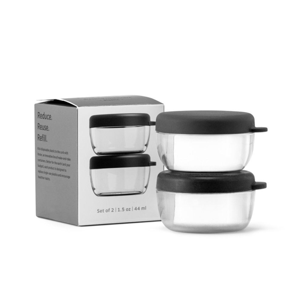 porter dressing containers 02 1000