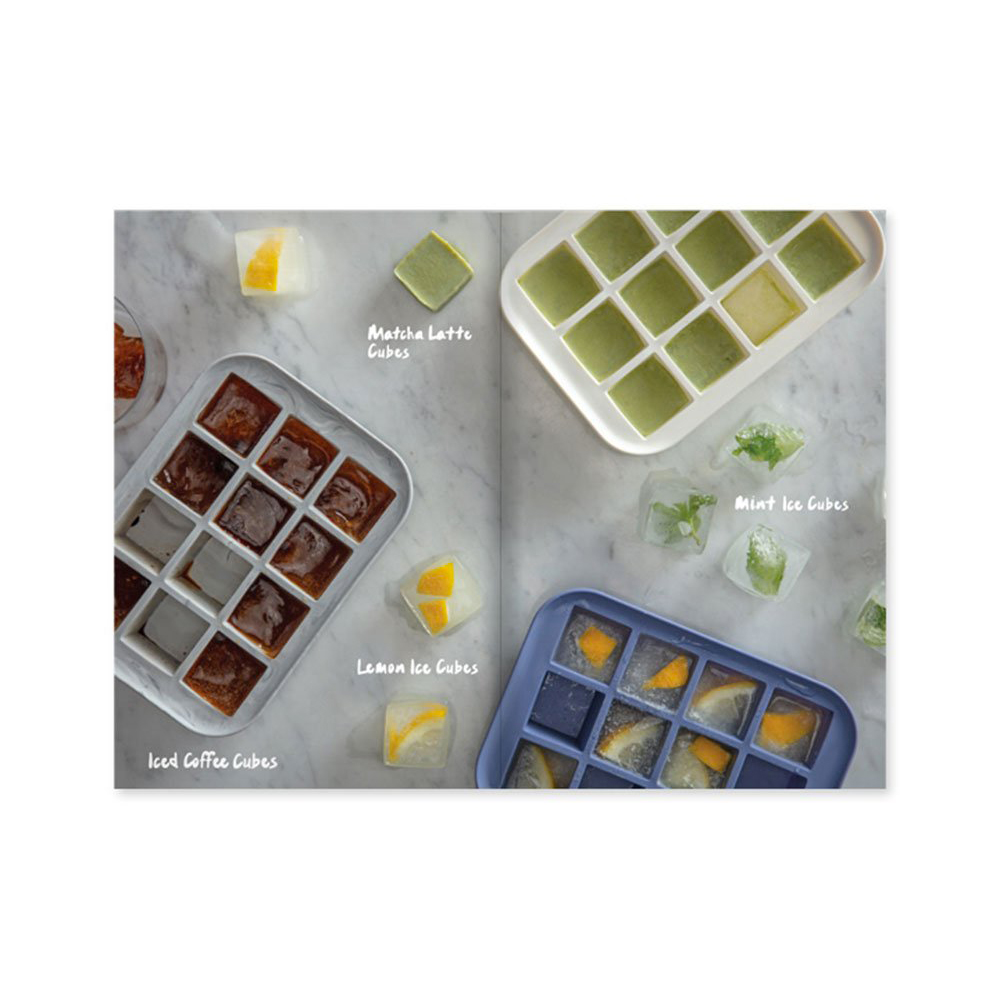 dovetail press ice tray treats 05 1000