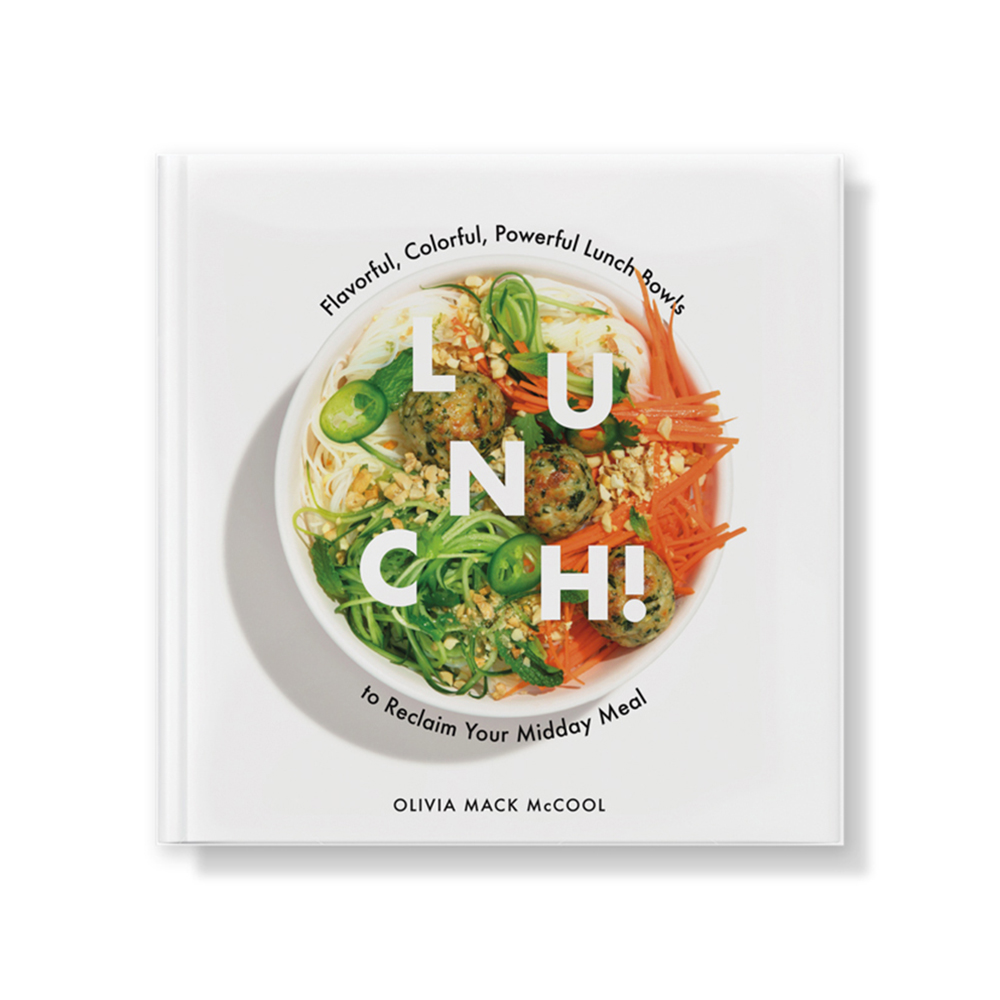 dovetail press lunch book cover 1000