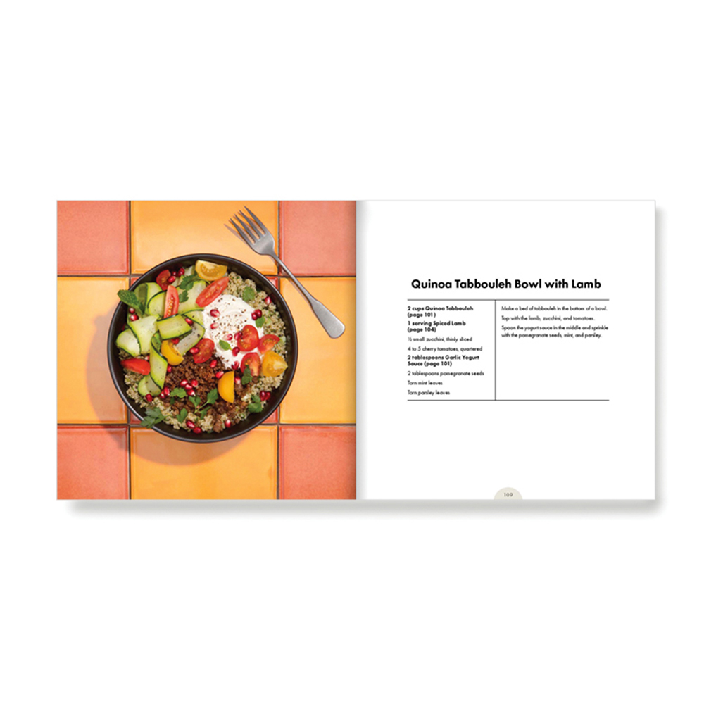 dovetail press lunch book 01 1000
