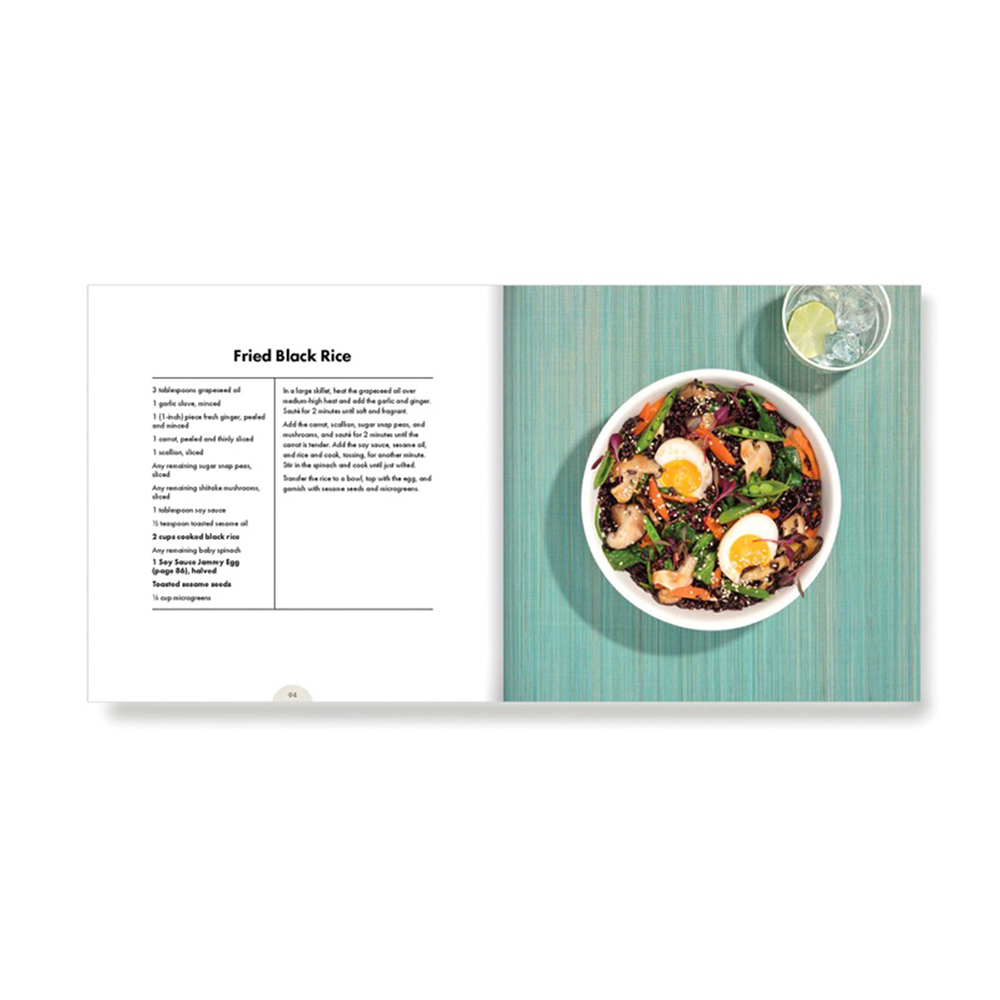 dovetail press lunch book 02 1000