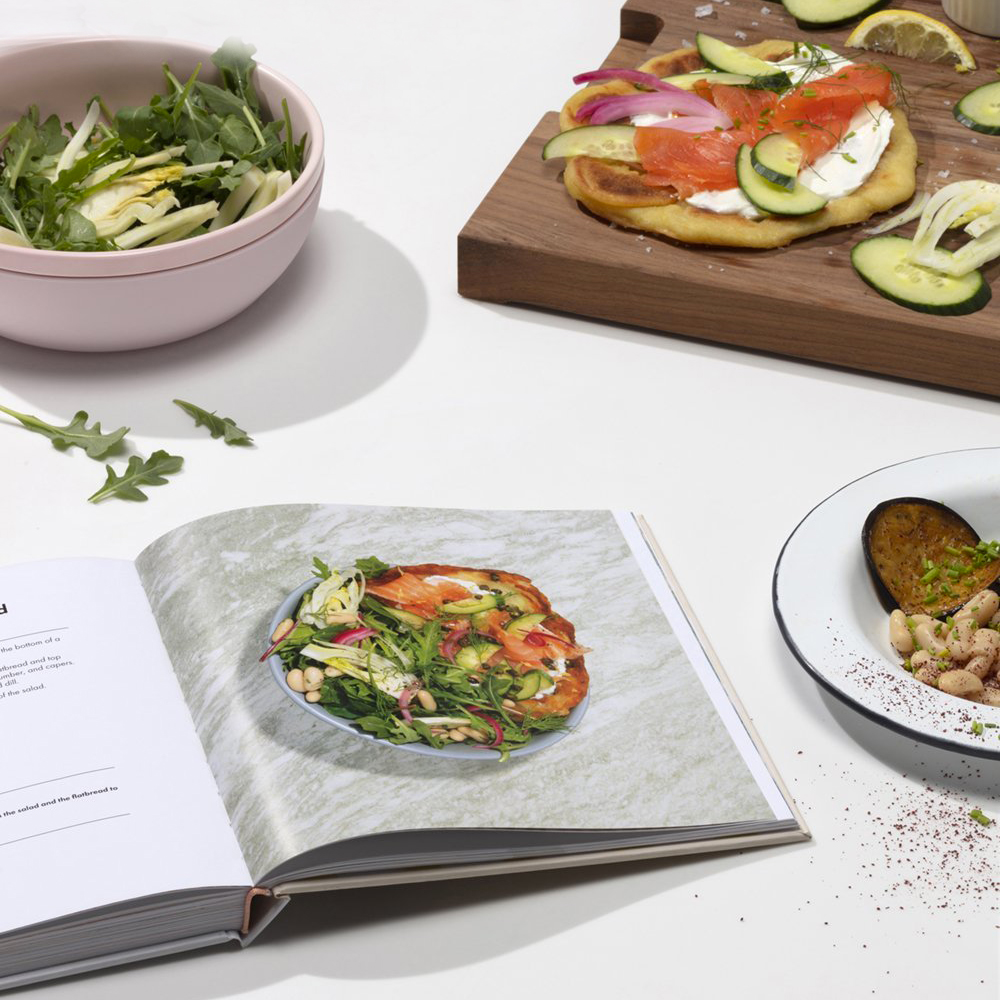 dovetail press lunch book 04 1000