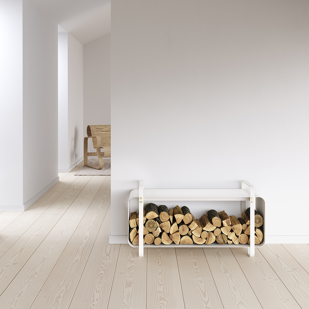 eldvarm ninne bench white lifestyle 01 1000