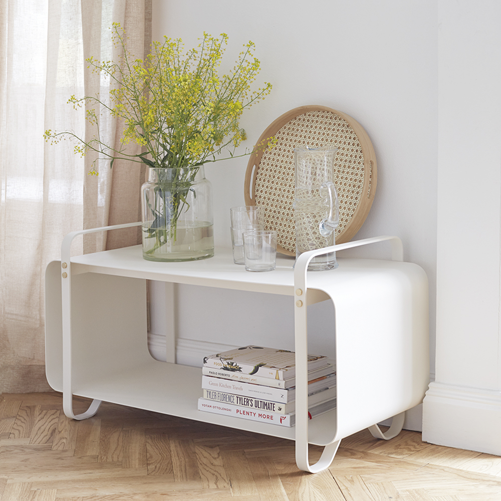 eldvarm ninne bench white lifestyle 06 1000