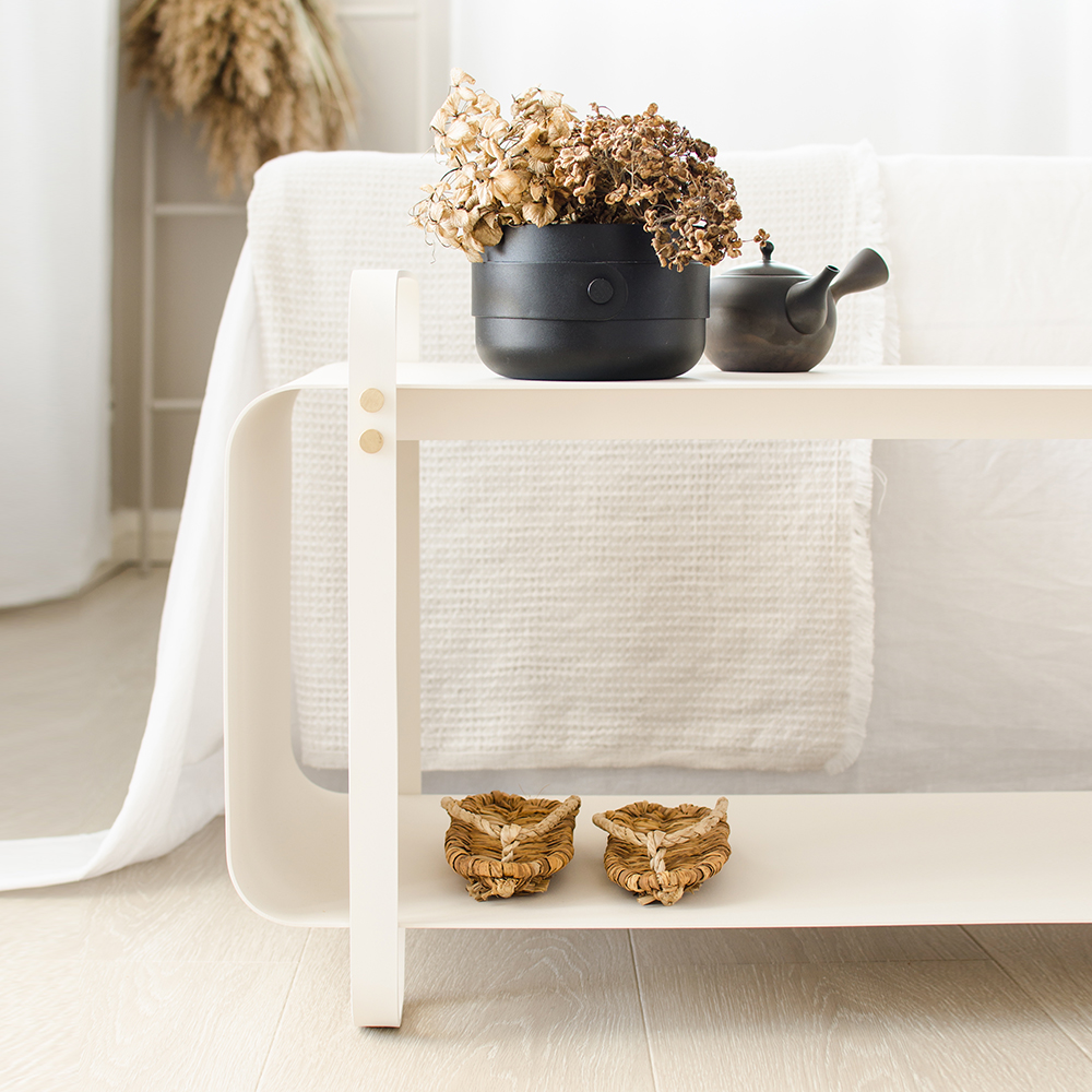 eldvarm ninne bench white lifestyle 09 1000