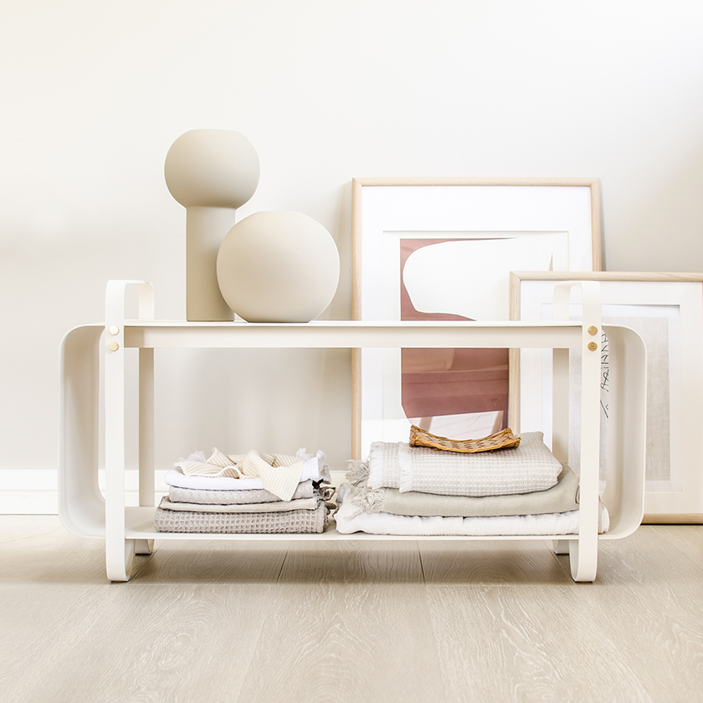 eldvarm ninne bench white lifestyle 10 1000