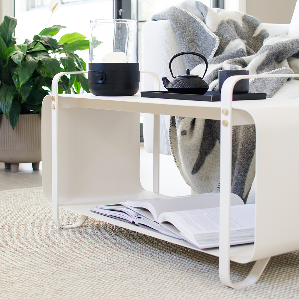 eldvarm ninne bench white lifestyle 11 1000