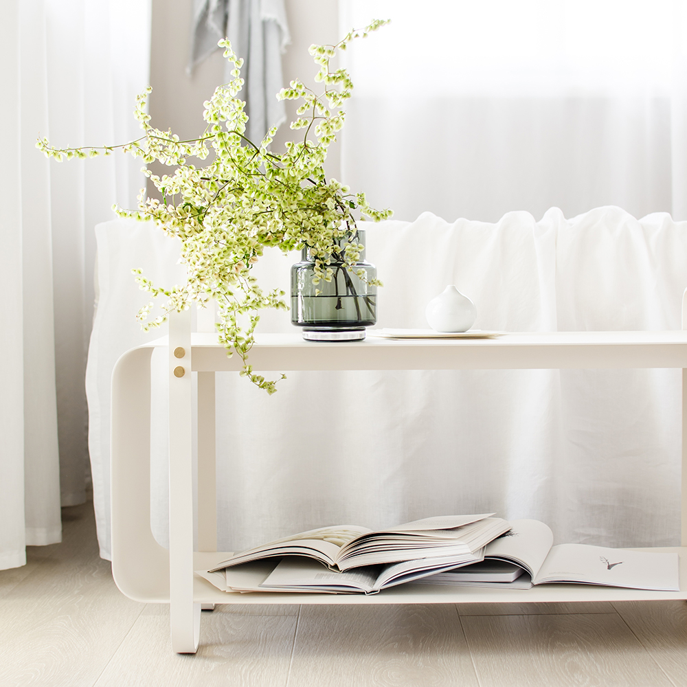 eldvarm ninne bench white lifestyle 12 1000