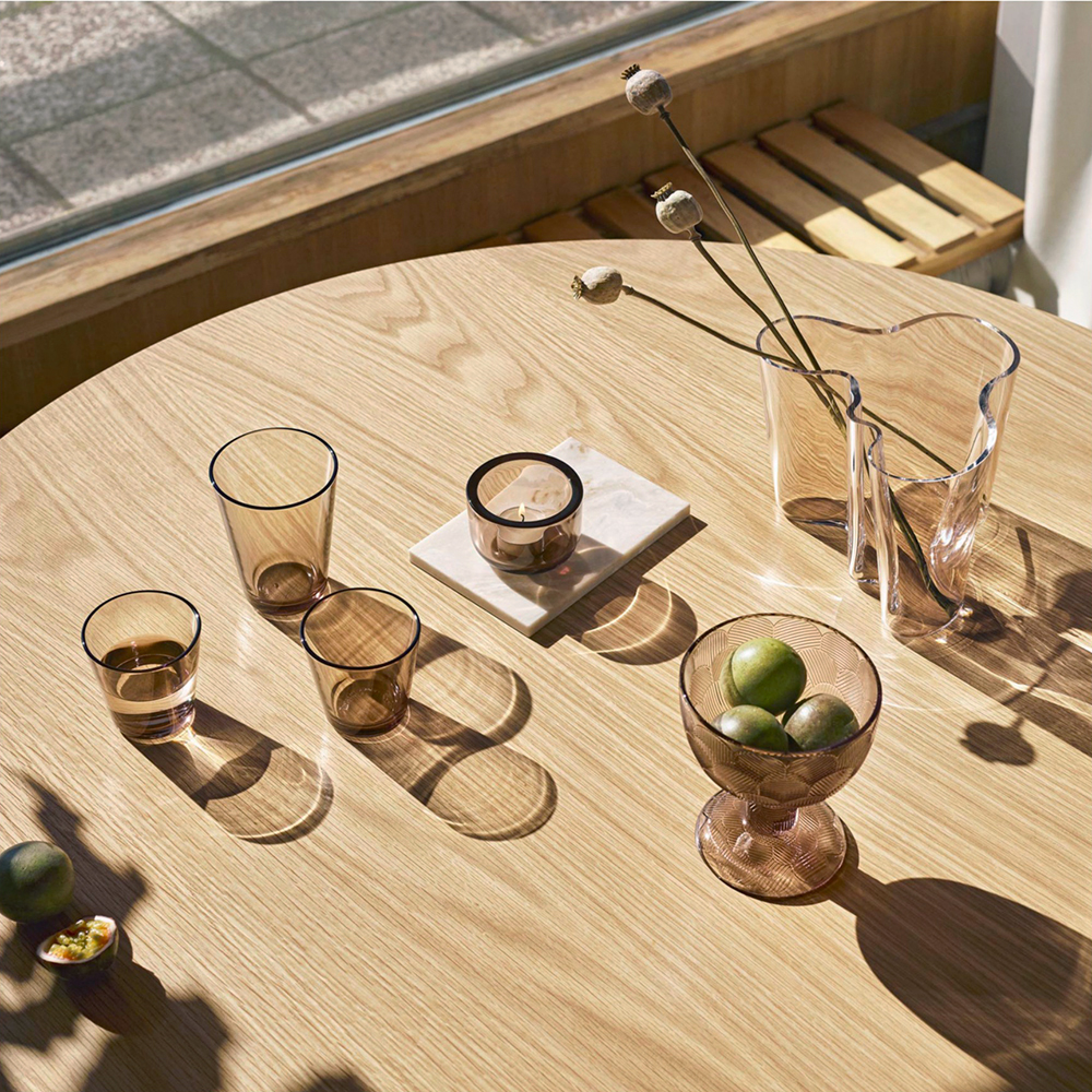 iittala linen group lifestyle 1000