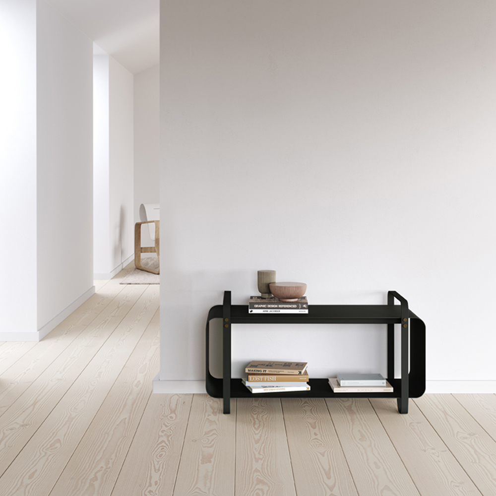eldvarm ninne bench black lifestyle 01 1000