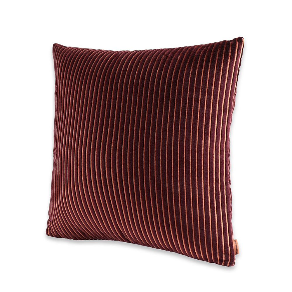 missoni home cushion rafah 23 40x40 1000