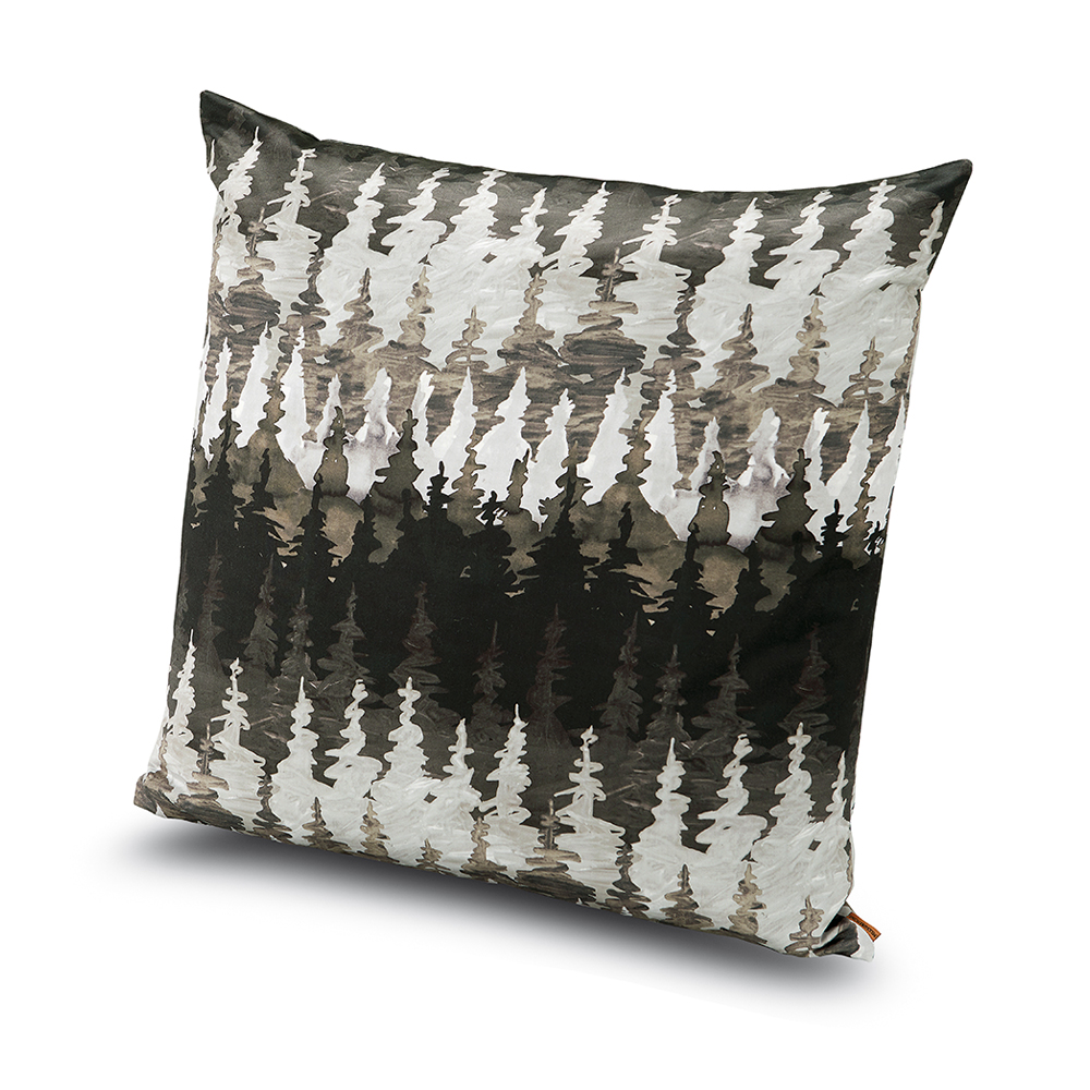 missoni home winterthur 186 cushion 60x60 1000