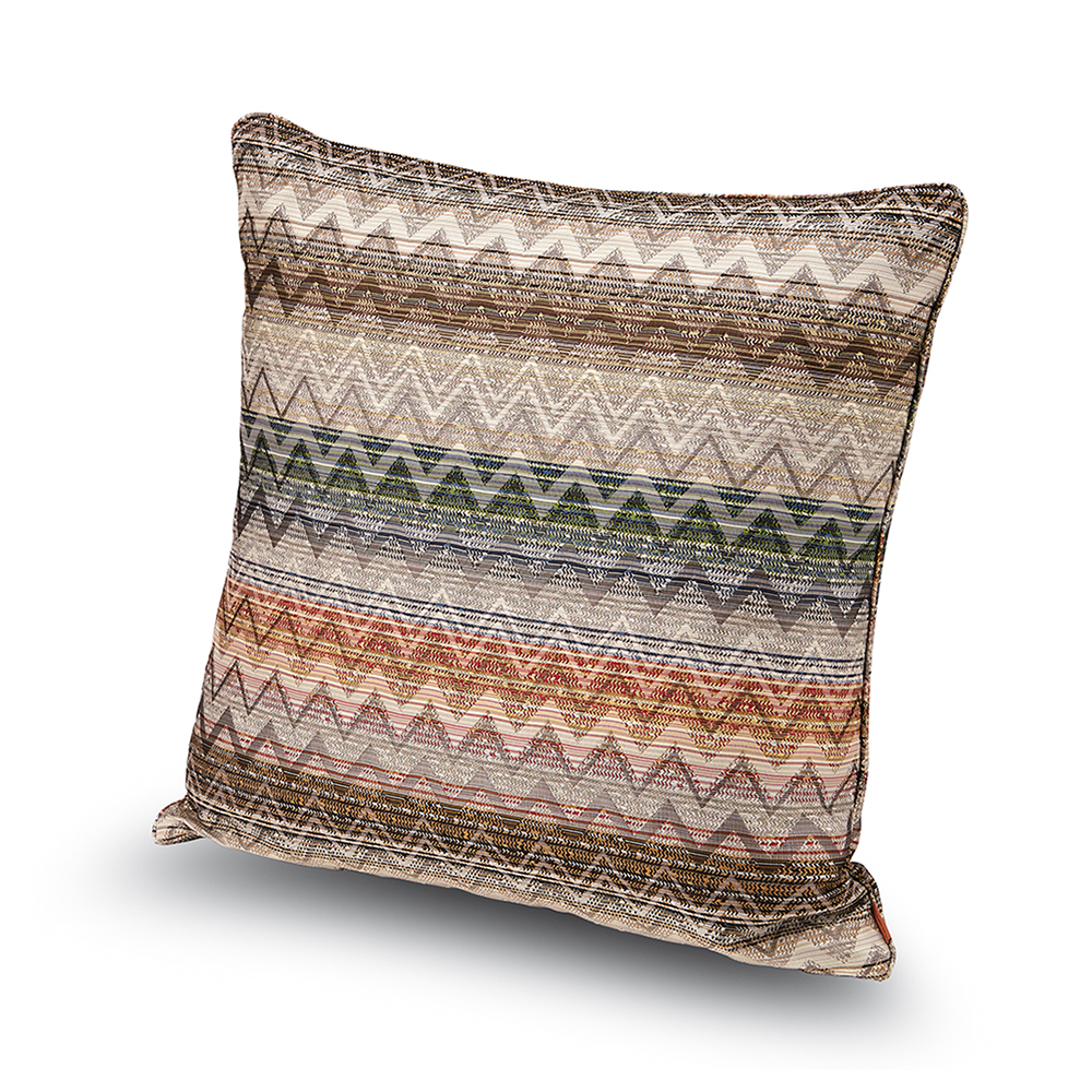 missoni home yate 164 cushion 50x50 1000