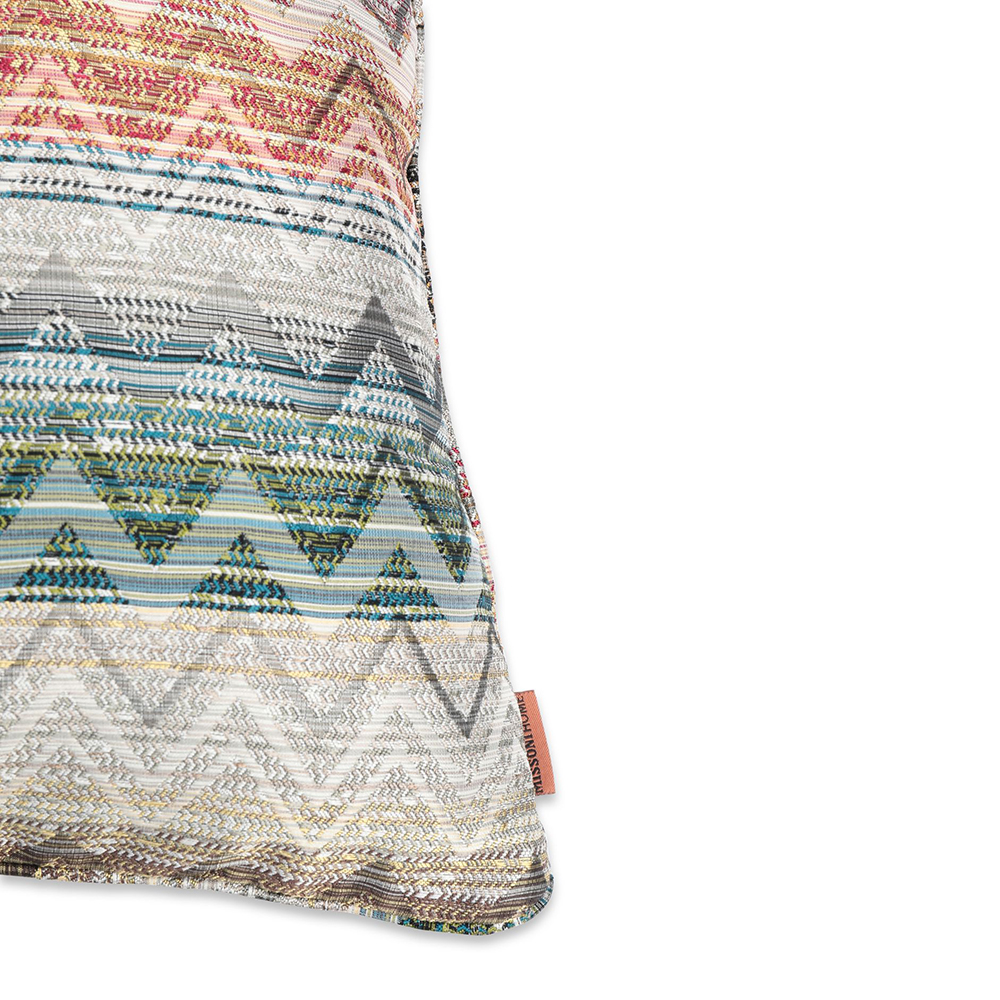 missoni home yate 164 cushion 40x40 corner 1000