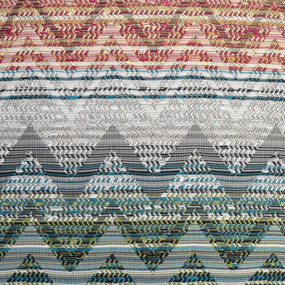 missoni home yate 164 cushion 40x40 detail 1000