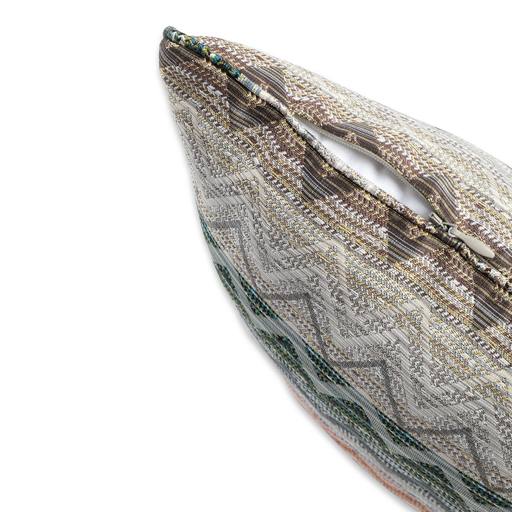 missoni home yate 164 cushion 40x40 zip 1000