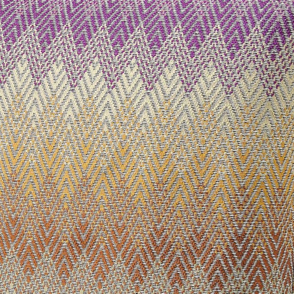 missoni home yamagata 100 cushion detail 1000