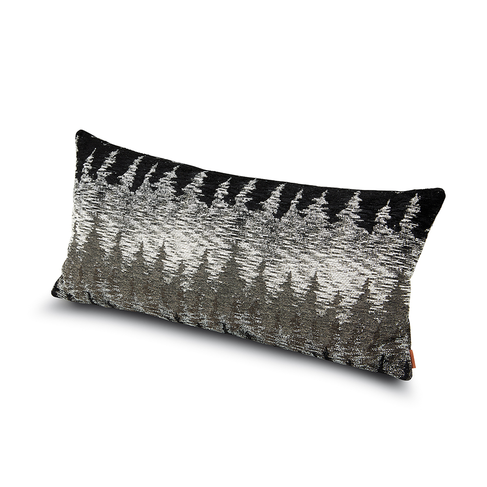 missoni home yerres 186 cushion 30x60 1000