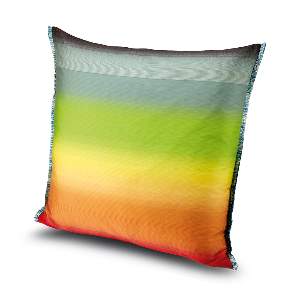 missoni home yonago 159 cushion 60x60 front 1000