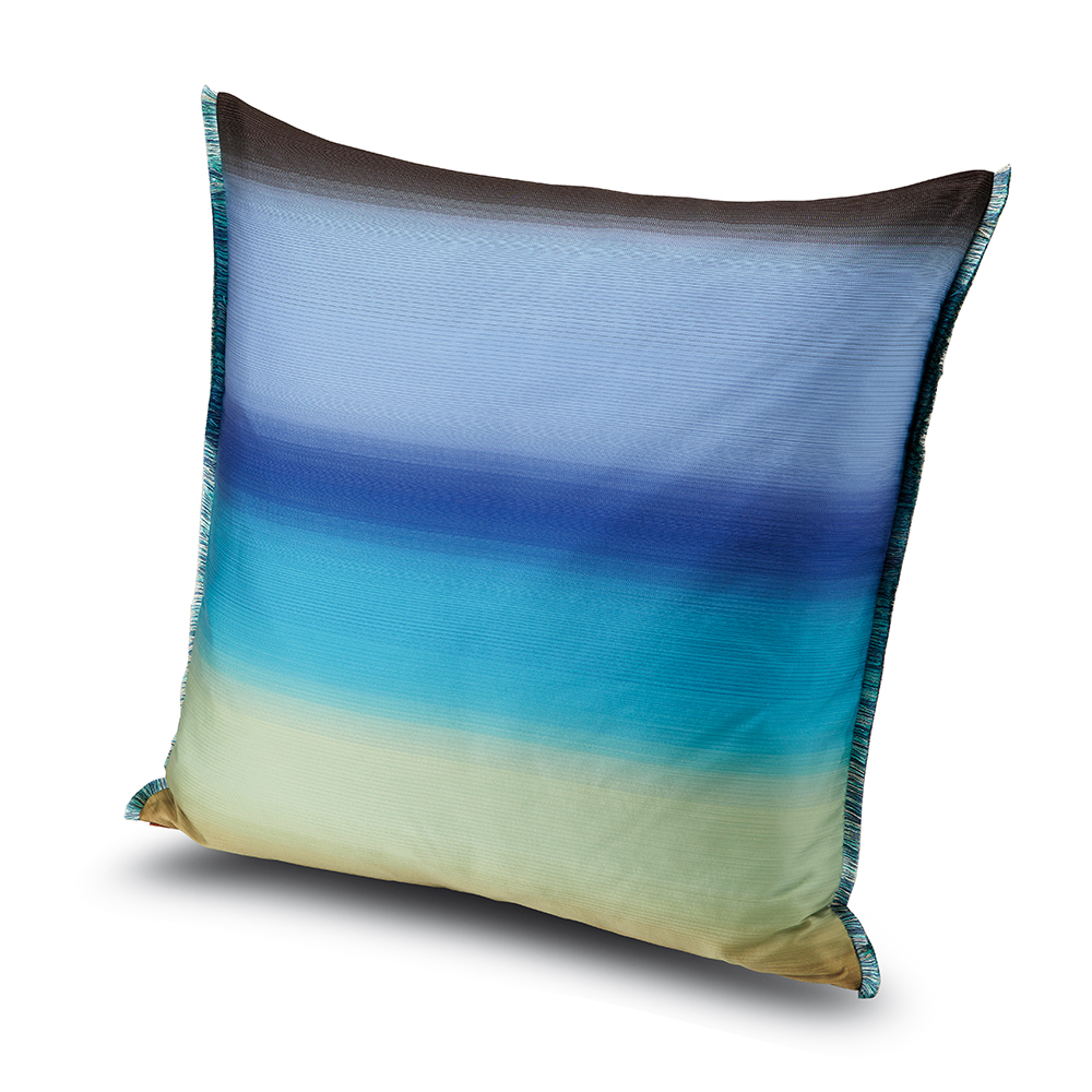 missoni home yonago 159 cushion 60x60 back 1000