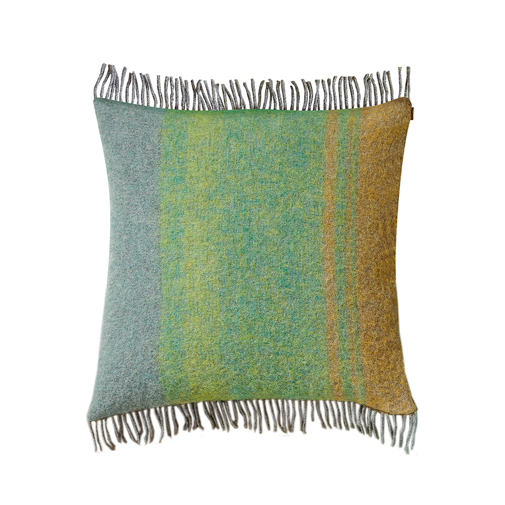 missoni home yoshi 159 cushion 1000