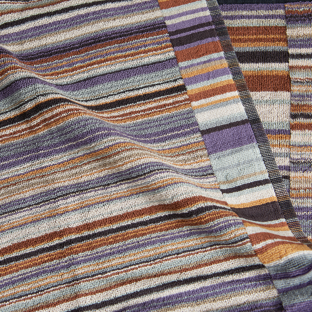 missoni home jazz 165 towel detail 1000