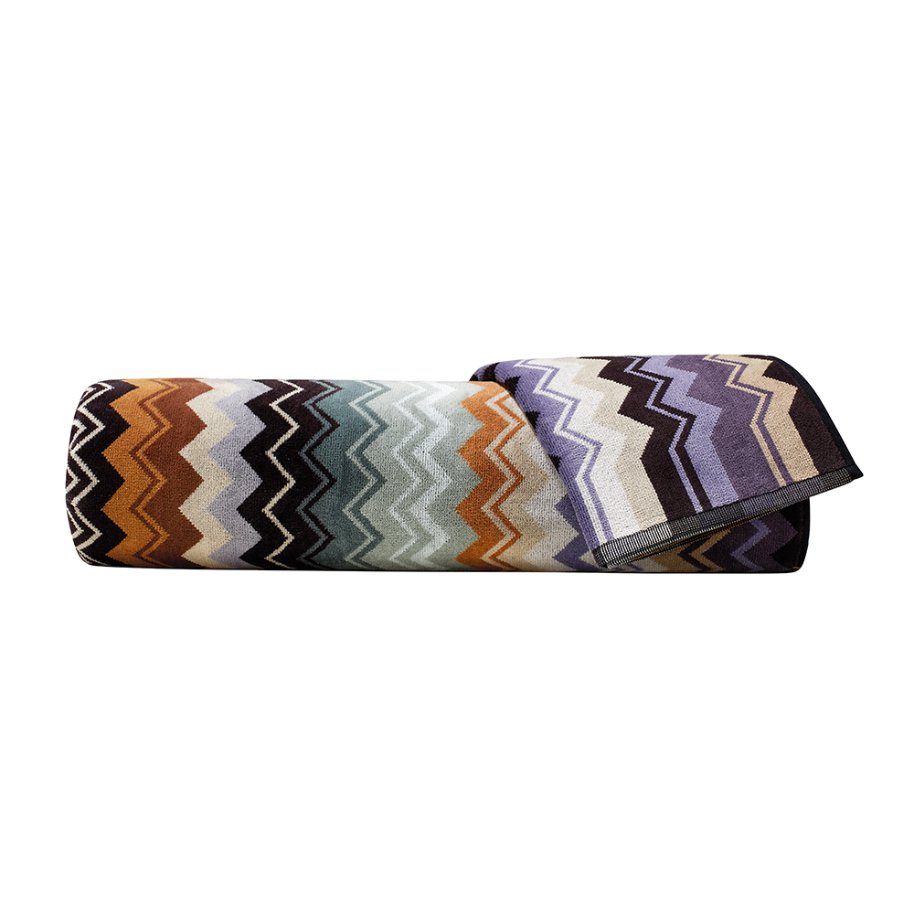 missoni home giacomo 165 towel 1000
