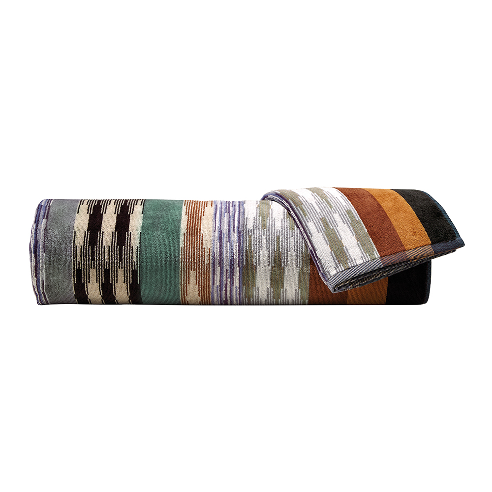 missoni home ywan 165 towel 1000