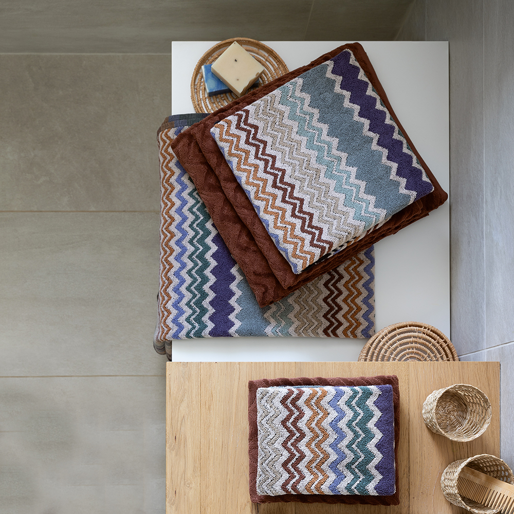 missoni home rex 73 rufus 165 lifestyle 1000