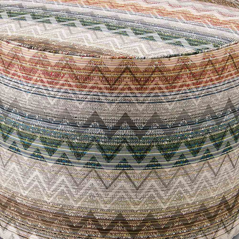 missoni home pouf yate 164 detail 1000