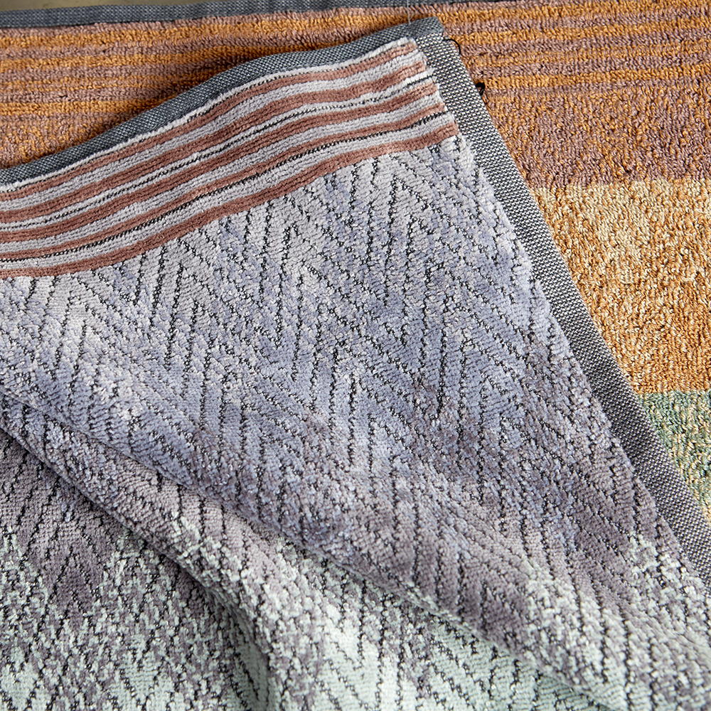 missoni home yaco 165 towel detail 1000
